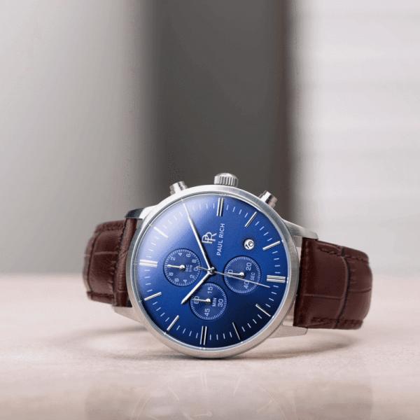 chrono blue silver 1 1000x 2 800x 2 2 1000x