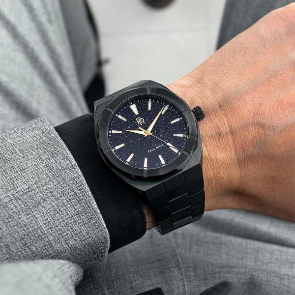 black 2 1 1000x