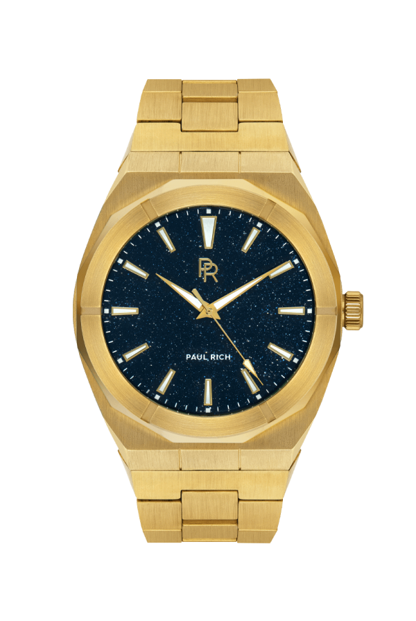 gold dust front 1 1000x
