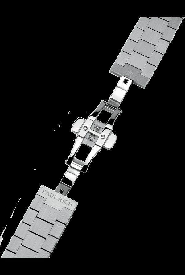 pasek silver 2 abd02b52 a9c5 427a ad0c 3f29f891ce36 1000x