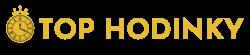 logo-tophodinky