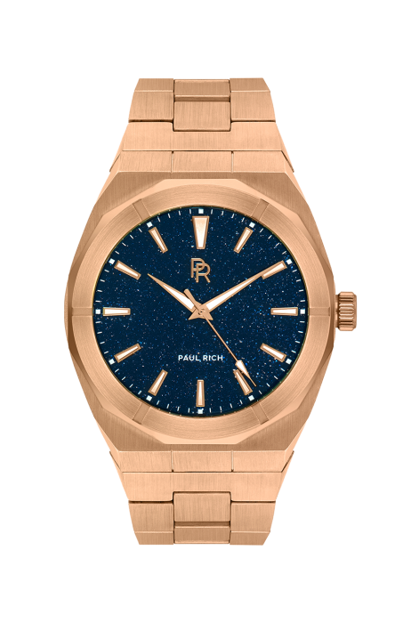 2020_Star_Dust_RoseGold_front_1000x